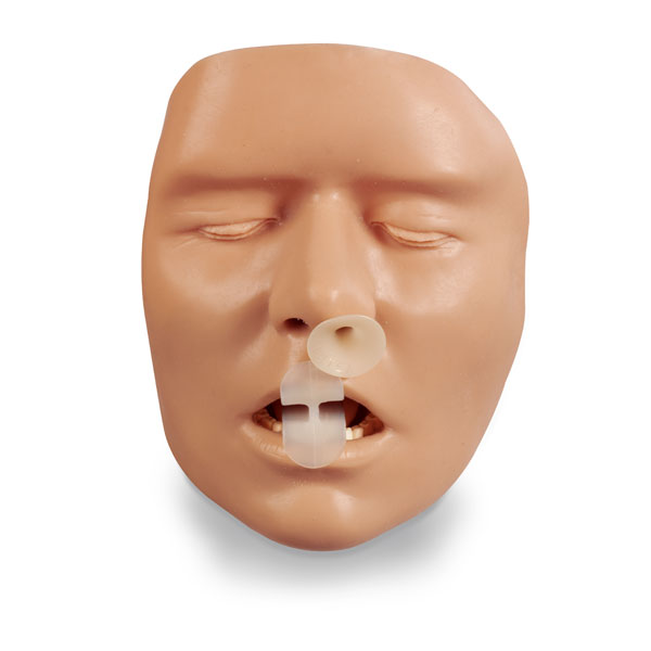 Lifeform BLS Airway Trainer