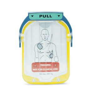 Leardal Heartstart Adult Training Cartridge