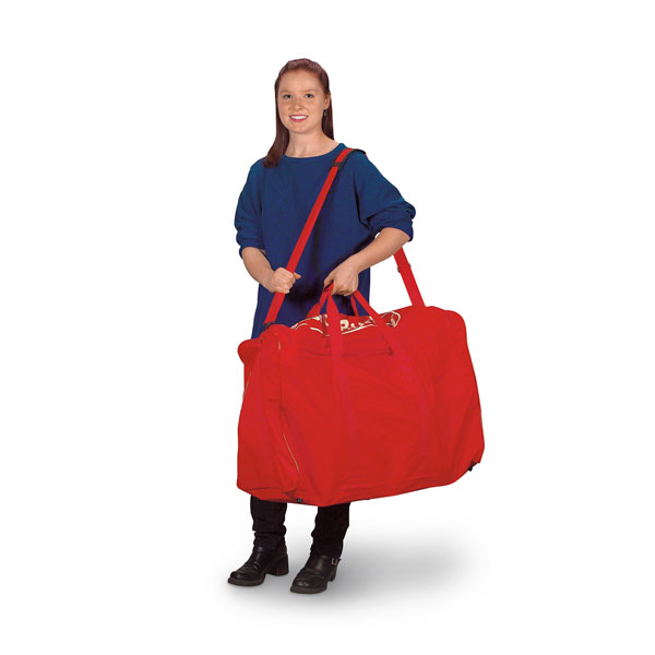 Basic Buddy™ CPR Manikin Carry Bag